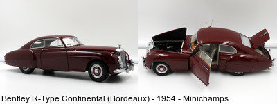 Bentley%20R-Type%20Continental%20(Bordea