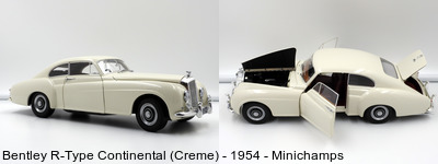 Bentley%20R-Type%20Continental%20(Creme)