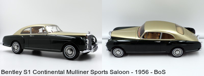 Bentley%20S1%20Continental%20Mulliner%20