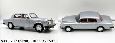 Bentley%20T2%20(Silver)%20-%201977%20-%2