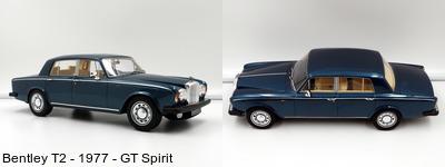 Bentley%20T2%20-%201977%20-%20GT%20Spiri