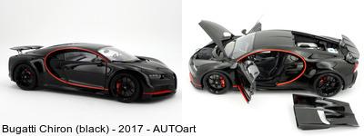 Bugatti%20Chiron%20(black)%20-%202017%20
