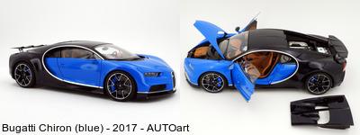 Bugatti%20Chiron%20(blue)%20-%202017%20-