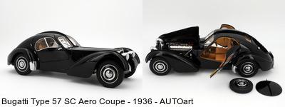 Bugatti%20Type%2057%20SC%20Aero%20Coupe%
