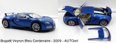 Bugatti%20Veyron%20Bleu%20Centenaire%20-