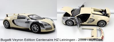 Bugatti%20Veyron%20Edition%20Centenaire%