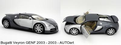 Bugatti%20Veyron%20GENF%202003%20-%20200