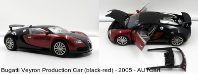 Bugatti%20Veyron%20Production%20Car%20(b