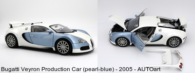 Bugatti%20Veyron%20Production%20Car%20(p