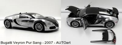 Bugatti%20Veyron%20Pur%20Sang%20-%202007