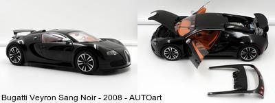 Bugatti%20Veyron%20Sang%20Noir%20-%20200