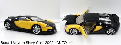 Bugatti%20Veyron%20Show%20Car%20-%202002
