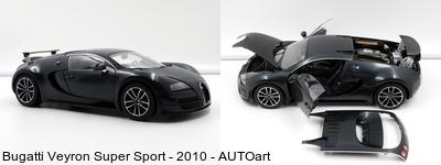 Bugatti%20Veyron%20Super%20Sport%20-%202