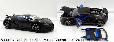 Bugatti%20Veyron%20Super%20Sport%20Editi