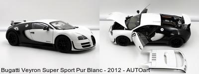 Bugatti%20Veyron%20Super%20Sport%20Pur%2