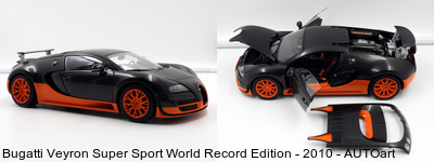 Bugatti%20Veyron%20Super%20Sport%20World