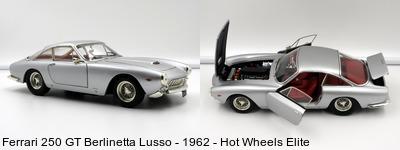 Ferrari%20250%20GT%20Berlinetta%20Lusso%