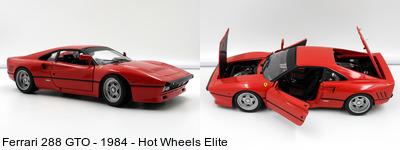 Ferrari%20288%20GTO%20-%201984%20-%20Hot