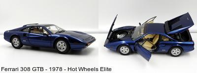 Ferrari%20308%20GTB%20-%201978%20-%20Hot