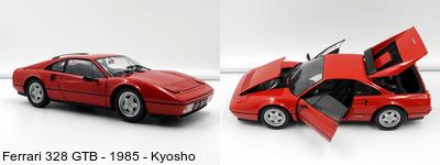 Ferrari%20328%20GTB%20-%201985%20-%20Kyo