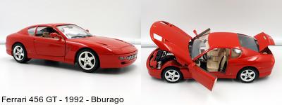Ferrari%20456%20GT%20-%201992%20-%20Bbur