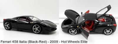 Ferrari%20458%20Italia%20(Black-Red)%20-