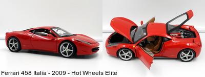 Ferrari%20458%20Italia%20-%202009%20-%20