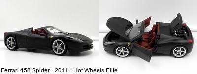 Ferrari%20458%20Spider%20-%202011%20-%20