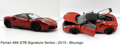 Ferrari%20488%20GTB%20Signature%20Series
