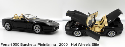 Ferrari%20550%20Barchetta%20Pininfarina%