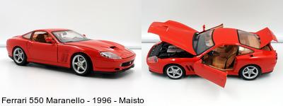 Ferrari%20550%20Maranello%20-%201996%20-