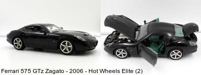 Ferrari%20575%20GTz%20Zagato%20-%202006%