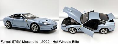 Ferrari%20575M%20Maranello%20-%202002%20