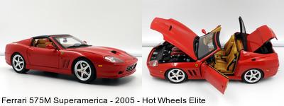 Ferrari%20575M%20Superamerica%20-%202005