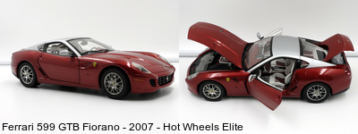 Ferrari%20599%20GTB%20Fiorano%20-%202007