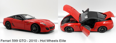 Ferrari%20599%20GTO%20-%202010%20-%20Hot