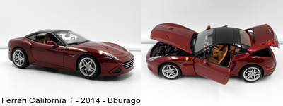 Ferrari%20California%20T%20-%202014%20-%