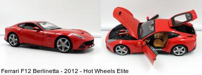 Ferrari%20F12%20Berlinetta%20-%202012%20