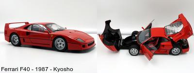 Ferrari%20F40%20-%201987%20-%20Kyosho.jp