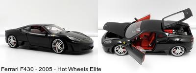 Ferrari%20F430%20-%202005%20-%20Hot%20Wh