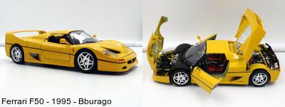 Ferrari%20F50%20-%201995%20-%20Bburago.j