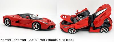 Ferrari%20LaFerrari%20-%202013%20-%20Hot