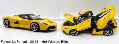 Ferrari%20LaFerrari%20-%202013%20-%20Hot
