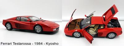 Ferrari%20Testarossa%20-%201984%20-%20Ky
