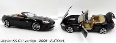 Jaguar%20XK%20Convertible%20-%202006%20-