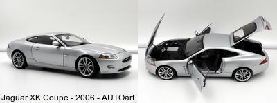 Jaguar%20XK%20Coupe%20-%202006%20-%20AUT