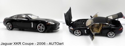 Jaguar%20XKR%20Coupe%20-%202006%20-%20AU