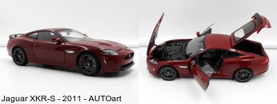 Jaguar%20XKR-S%20-%202011%20-%20AUTOart.