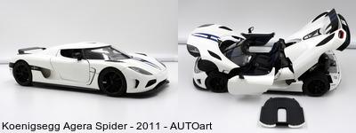 Koenigsegg%20Agera%20Spider%20-%202011%2