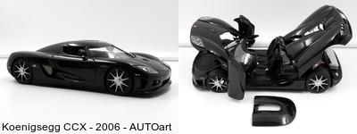 Koenigsegg%20CCX%20-%202006%20-%20AUTOar